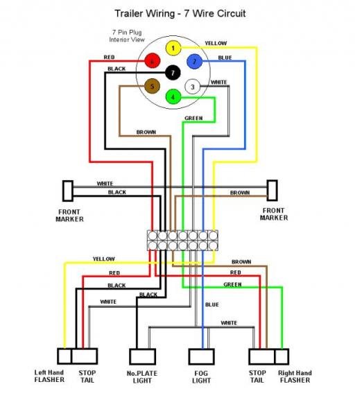 24 Volt Power Wheels Wiring Diagram from lh3.googleusercontent.com