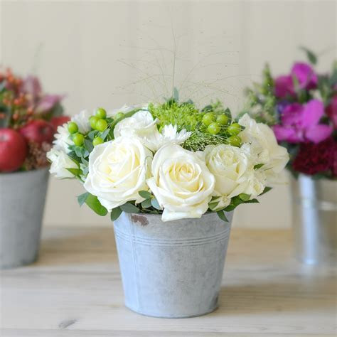 Spring Flowers: Fresh Spring Flowers Delivered to Your