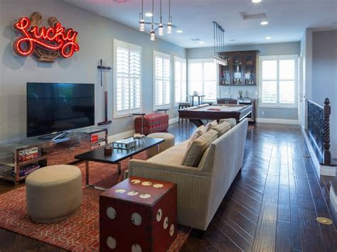property brothers las vegas home
