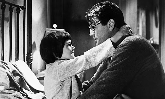 Why To Kill a Mockingbird is overrated | Books | The Guardian
