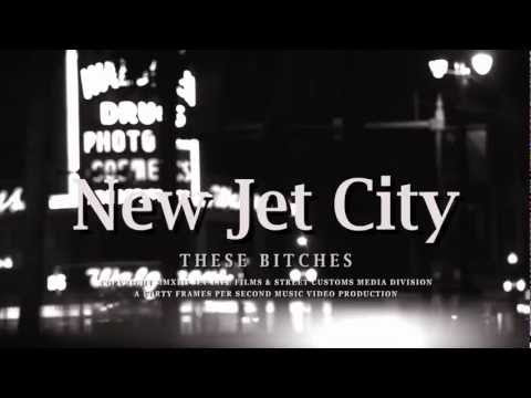 Curren$y - These Bitches - French Montana
