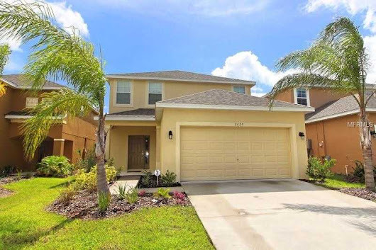 MLS# O5555089 - 2627 Santosh Cv, Kissimmee, FL 34746 - JC Penny Realty