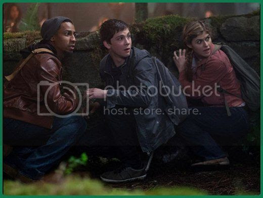 percy-jackson-sea-of-monsters-02