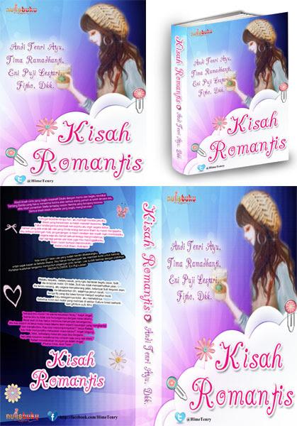 Contoh Cerita Novel Persahabatan - Contoh KR