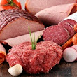 Processed Meat Drastically Increases Breast Cancer Risk