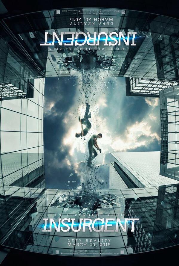 http://www.divergentlexicon.com/wp-content/uploads/2014/12/Insurgent-poster.jpg