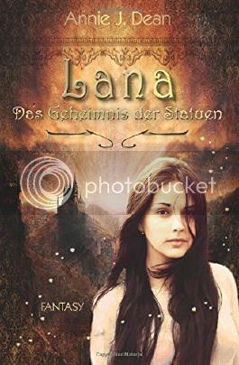 photo Lana--Das-Geheimnis-der-Statuen-9781502475176_xxl_zpswops6fo8.jpg