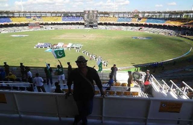 IND vs SL 3rd T20I: भारत-श्रीलंका के बीच तीसरे टी20 मैच से पहले जानें पिच रिपोर्ट और मौसम का हाल