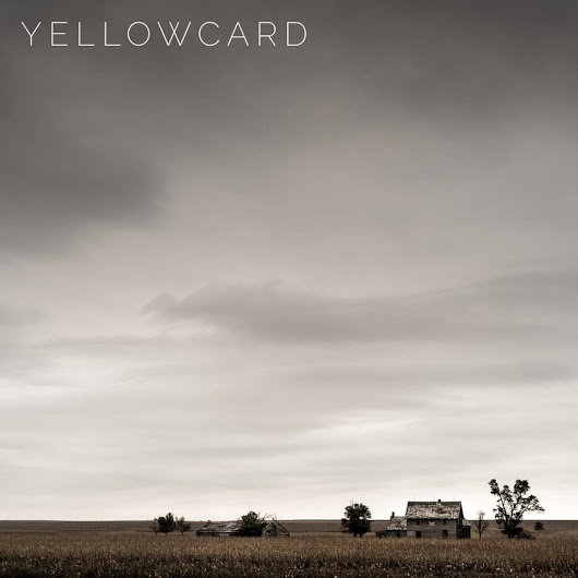 "Yellowcard: ""Yellowcard"". La recensione"