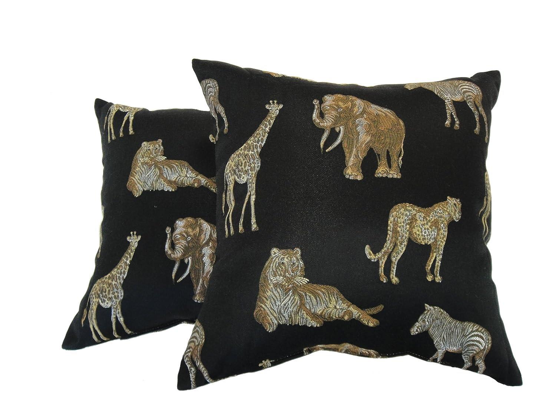 Amazon.com: Newport Layton Home Fashions - Decorative Pillows