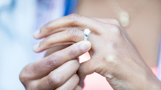 What to Do With Your Wedding Ring After Divorce: 4 Reasons to Sell | NextTribe
