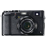 Expert Shield - The Screen Protector for: Fujifilm FinePix X100S *LIFETIME Guarantee*
