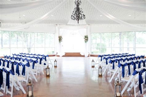 indoor wedding photoswedding photography hosuton tx