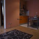 vanzare apartament olimob.ro12