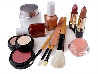 esteelauder cosmetics in the united kingdom