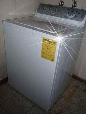 washer.jpg  (30454 bytes)