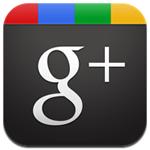 جوجل بلس ينمو