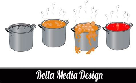 Soup free vector download (42 Free vector) for commercial