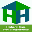 West Los Angeles, CA Sober Living Expands Legal Liaison Court Services