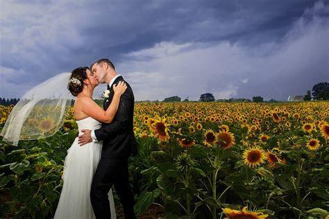 Award Winning Wedding Photography // Toronto   Durham