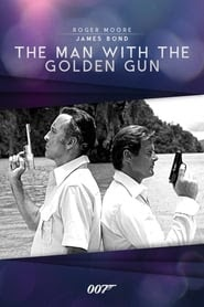 007之金槍人 The Man with the Golden Gun 線上看(2020)完整版