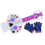 (Spooktastic Spookylele with Gloves) - Vampirina 78086 Spooktastic Spookylele with Gloves Dolls