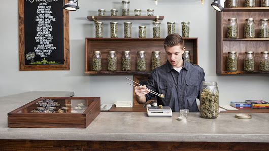 6 Surprising Side Effects Of Marijuana Legalization - Philadelphia Drug Lawyers