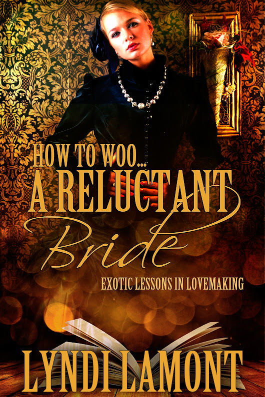 How To Woo… A Reluctant Bride