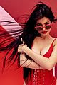 kylie jenner quay sunglasses campaign 02