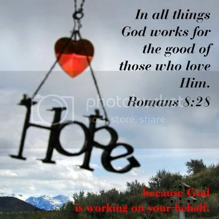 hope Pictures, Images and Photos