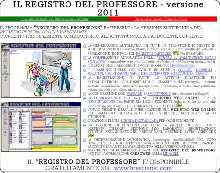 http://www.brescianet.com/registroprofe/brochurenew.htm