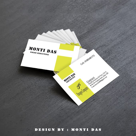 montidas : I will do professional business card for $5 on www.fiverr.com