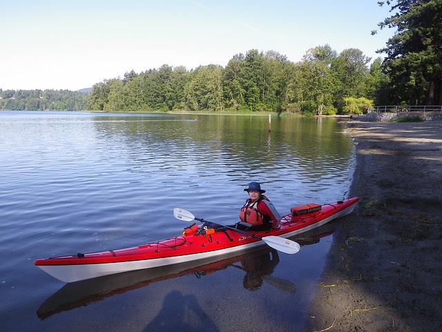 2011-08-07 Elk Lake_0044