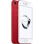 Apple iPhone 7 128GB Red Fully Unlocked Smartphone