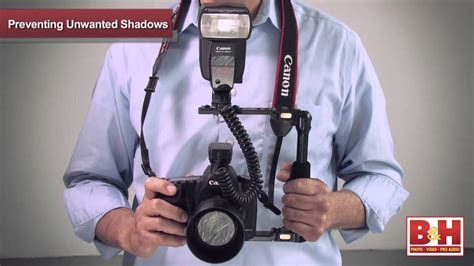 Wedding Photography Tips: Preventing Unwanted Shadows