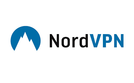 NordVPN Review: Top VPN Service - Blogging Ways