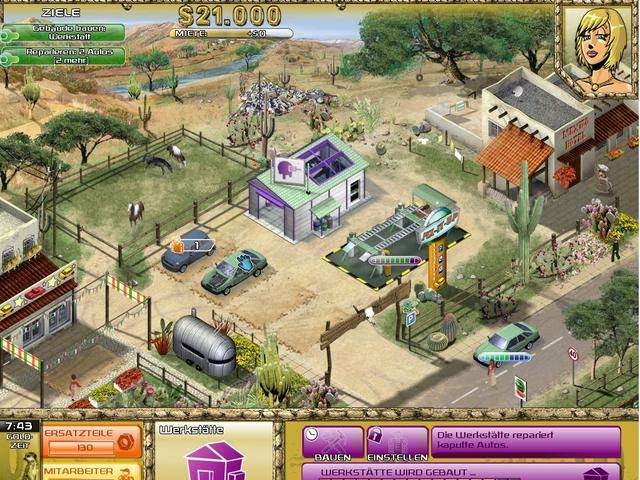 Spiele Vollversionen Download