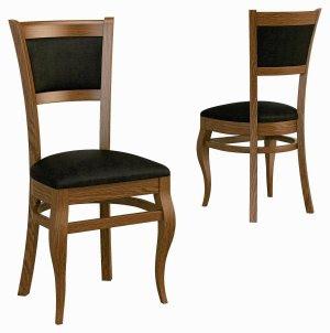 Agata Meble Krzesła Wnętrzaaranżacje Wnętrz Inspiracje