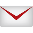 Never Miss Out on an Important Email with Docsvault - Document Management Software | Docsvault