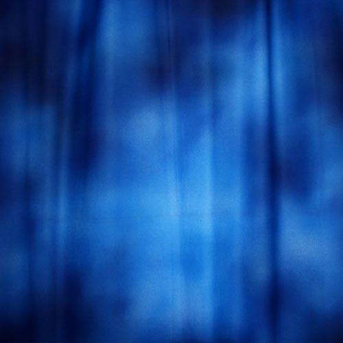 Download 8300 Koleksi Background Hitam Biru Hd Gratis Terbaru
