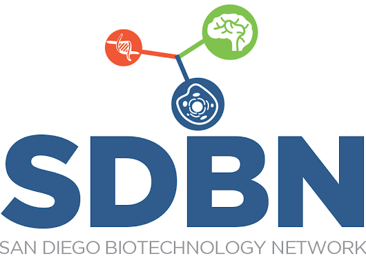 SDBN Speed Networking July 26th 2017: Reboot Your Life Science Network | San Diego Biotechnology Network