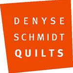 Denyse Schmidtlogo