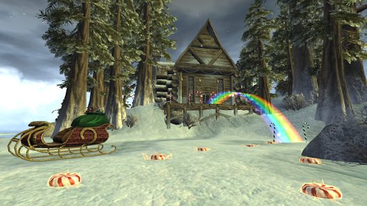 EQ2Wire  » Frostfell Returns: A Guide to New Quests