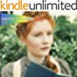 Amish Faith: Rebekah's Book (Amish in College 1), Kristina Ludwig - Amazon.com