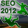 2012 Year In Review: Important & Critical Shifts In Google SEO