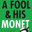 A Fool and His Monet (Serena Jones Mysteries Book #1) - Kindle edition by Sandra Orchard. Religion & Spirituality Kindle eBooks @ Amazon.com.