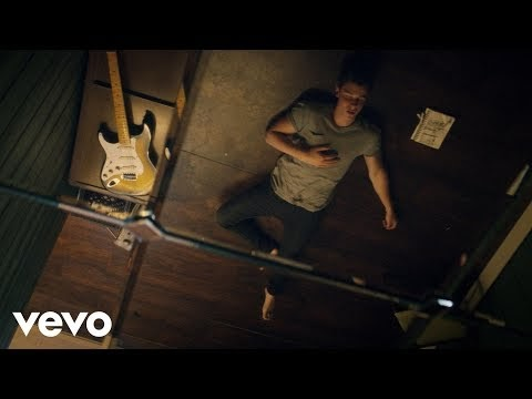 Treat You Better lyrics - Shawn Mendes