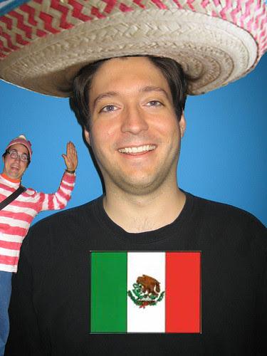 dan_mexican