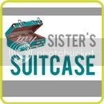 mysisterssuitcase.blogspot.com