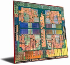NEC and Toshiba hop on IBM's Semiconductor Alliance train for the ride to 28nm